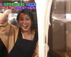 火曜サプライズ広瀬アリス・神田のモッツァレラチーズ