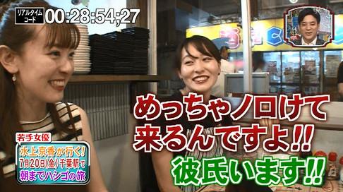 笑ってこらえて千葉駅水上京香肉汁餃子研究所
