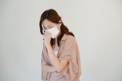 ためしてガッテン免疫力はなぜ低下する