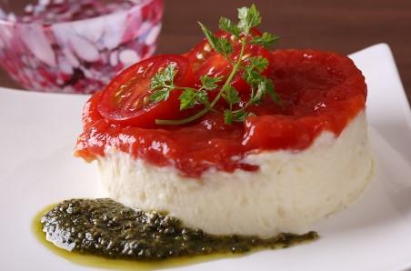 火曜サプライズシノアポテトサラダ