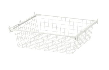 IKEAイエルパ有吉ゼミ